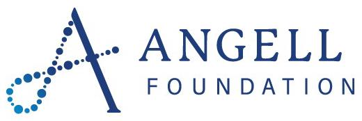 Angell Foundation