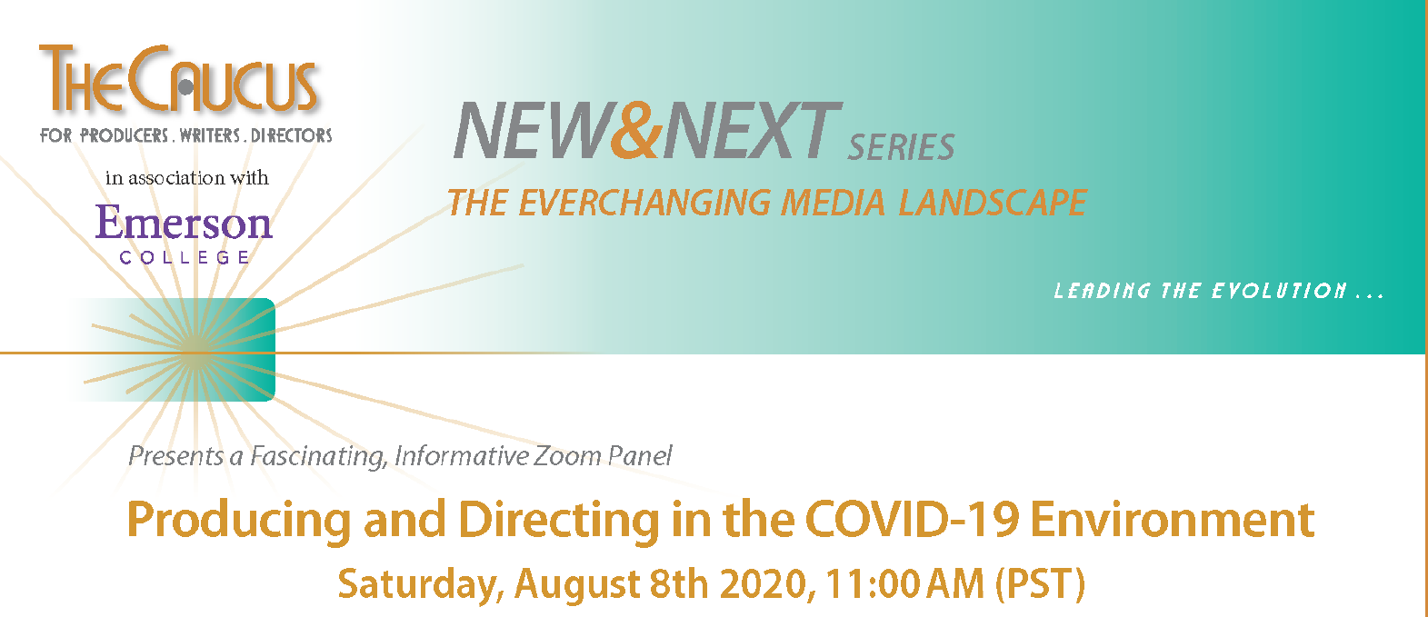 producing-directing-covid-19-environment-banner